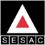 sesac-logo45