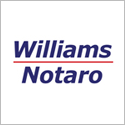 Williams Notaro