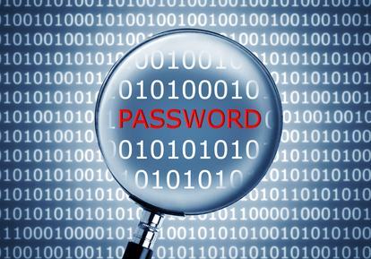 Avoid Identity Theft and Hackers: 3 Tips to Improve Your Passwords
