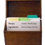 Recipe-Card-ingredients