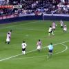 Silva goal 2 (2)