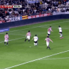 Silva goal 2 (3)