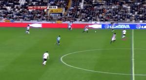Silva passing (1)