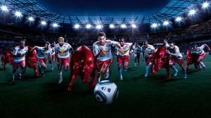 red-bulls-team