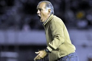 Alejandro Sab