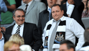 Season Preview: Newcastle United