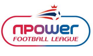 nPower Football League