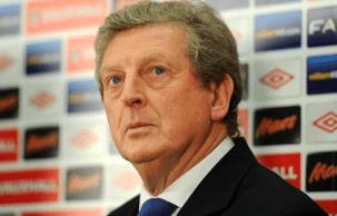 Hodgson England