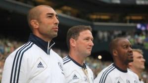 2012/2013 Chelsea season preview: a new dawn