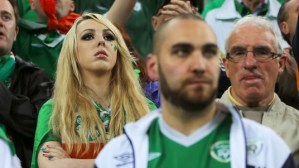 Republic of Ireland: It's not all doom and gloom – Part 3