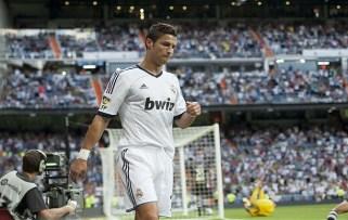 FBL-ESP-LIGA-REAL_MADRID-GRANADA-20120903-110458