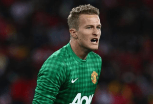 Lindegaard United
