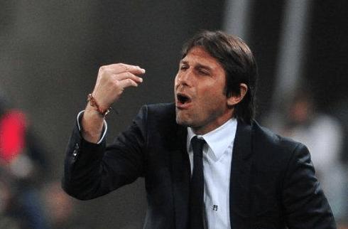 Report: Chelsea to fork out £33 million for Belgian striker Michy Batshuayi