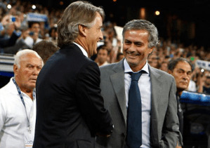 Chelsea, Man City and Real Madrid demonstrate the subjectivity of tactical interpretation