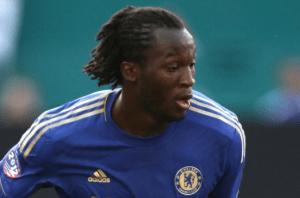 Romelu Lukaku: Time for Chelsea to stick or twist