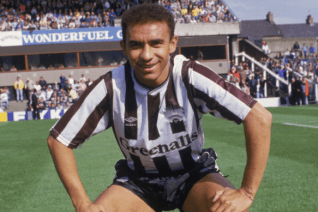 Mirandinha Newcastle