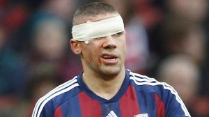 An ode to Jonathan Walters