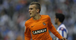Sociedad secure CL spot as Valencia ponder the economy of falling short