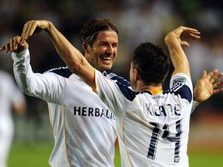 David-Beckham-Robbie-Keane-celeb_2639268