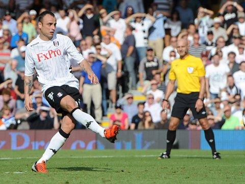 Dimitar-Berbatov-Fulham-West-Brom-Premier-Lea_2828930
