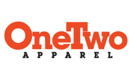 OneTwo Logo