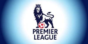 Weekend Premier League Preview