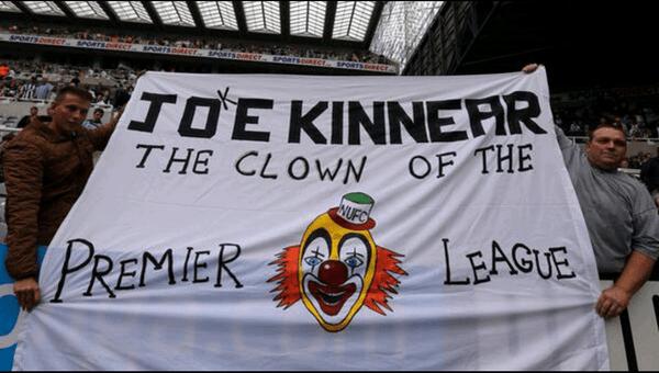Kinnear
