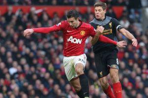Manchester United v Liverpool - Premier League-1532498 (1)