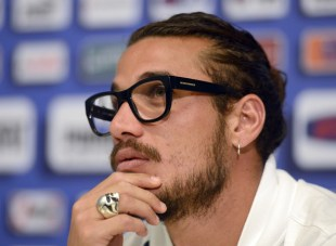 Pablo+Osvaldo+Italy+Training+Session+Press+ZRnGgbpbtaGl