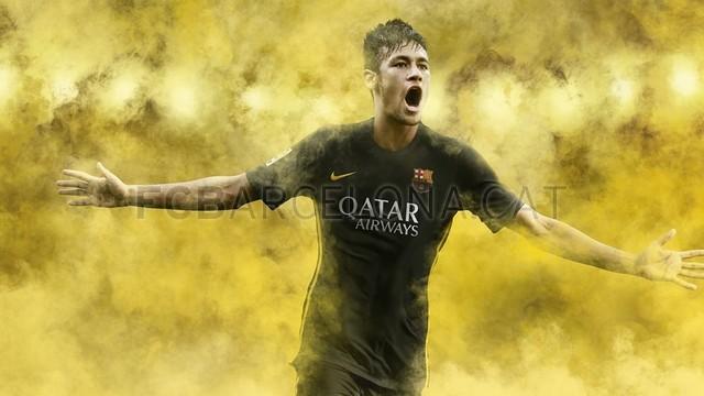Fa13_FB_ClubKits_Barcelona_Neymar_HRF1_RGB-Optimized.v1379525414
