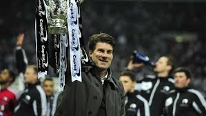 laudrup league cup