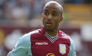 Delph beginning to show his worth