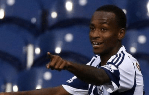 Saido Berahino: The New Talent With A Remarkable Story