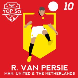 10_VanPersie-01