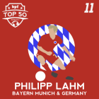 11_Lahm-01