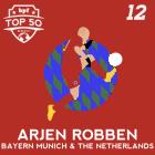 12_Robben-01