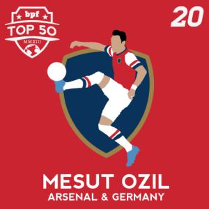 20_Ozil-01