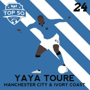 24_Toure-01