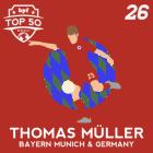 26_Muller-01