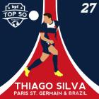 27_Thiago Silva-01