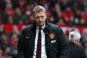 What's wrong Mr. Moyes?