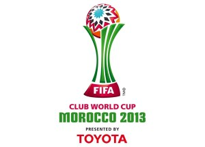 fifa-club-world-cup-2013-logo