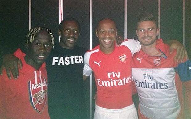 Arsenal_2695691b