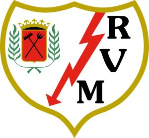 Documentary: Rayo Vallecano