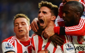 Season Preview 14/15: SUNDERLAND