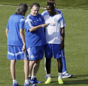 Ligue 1: Five things we learned in Week 1