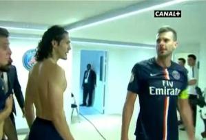 Ligue 1: Five things we learned in Week 2