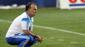 How Marcelo Bielsa found method in his madness at Marseille