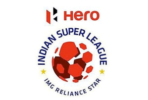Indian Super League - the fourth most popular in the world