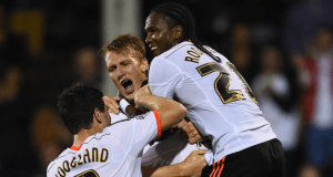 With three wins in a row, can Fulham build on recent success?